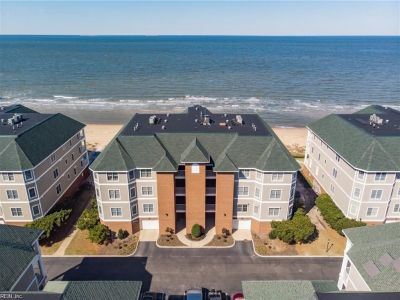 property image for 2420 Ocean Shore Crescent VIRGINIA BEACH VA 23451
