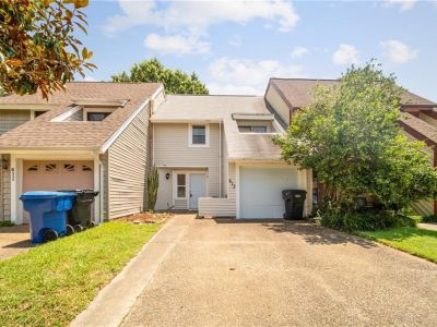 property image for 613 Windsor Lake Place VIRGINIA BEACH VA 23452