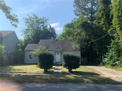 property image for 1355 Fishermans Road NORFOLK VA 23503