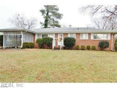 property image for 428 Caren Drive VIRGINIA BEACH VA 23452
