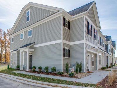 property image for 668 Revival Lane VIRGINIA BEACH VA 23462