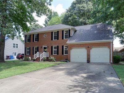 property image for 915 Grantham Lane CHESAPEAKE VA 23322