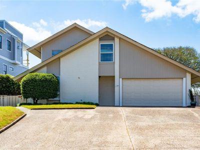 property image for 118 51st Street VIRGINIA BEACH VA 23451