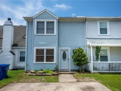property image for 1102 Creekside Court VIRGINIA BEACH VA 23453