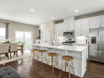 property image for MM Strauss At North Landing Heights  VIRGINIA BEACH VA 23456