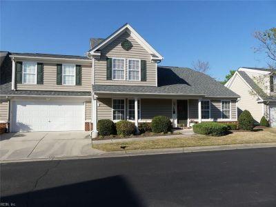 property image for 804 Bryan Court CHESAPEAKE VA 23320