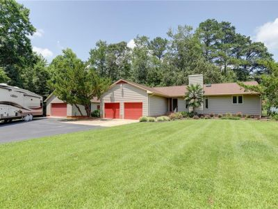 property image for 116 Robin Lane ISLE OF WIGHT COUNTY VA 23430