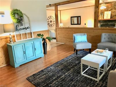 property image for 952 Carriage Hill Road VIRGINIA BEACH VA 23452