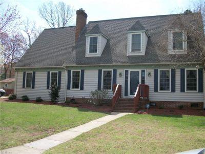 property image for 1422 Plantation Lakes Circle CHESAPEAKE VA 23320