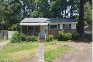 property image for 515 McLean Portsmouth VA 23701