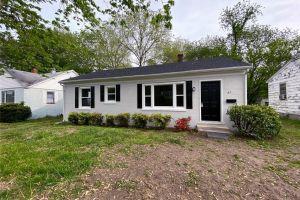 property image for 27 Johnson Accomack County VA 23417