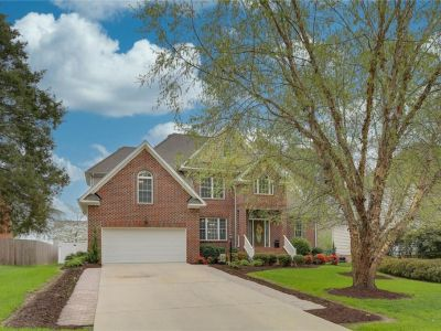 property image for 913 Sparrow Road VIRGINIA BEACH VA 23464
