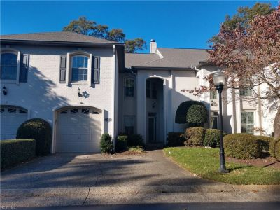 property image for 1732 Royal Cove Court VIRGINIA BEACH VA 23454