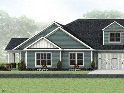 property image for 942 BILTMORE Way CHESAPEAKE VA 23320