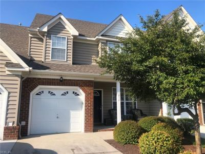 property image for 3816 Rittenberg Circle VIRGINIA BEACH VA 23462