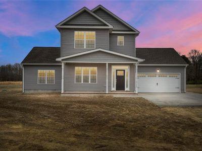 property image for 625 Babbtown Road SUFFOLK VA 23434