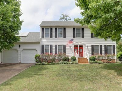 property image for 4456 Revere Drive VIRGINIA BEACH VA 23456