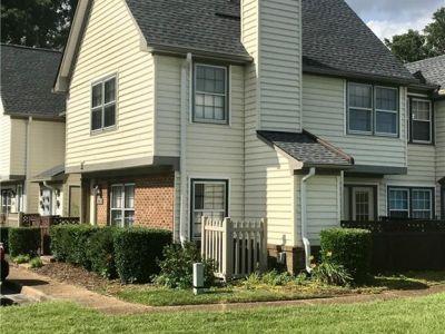 property image for 960 Saint Andrews Reach CHESAPEAKE VA 23320