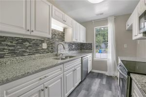 property image for 5108 Condor Virginia Beach VA 23462