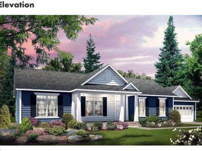 property image for 1 Poquoson Avenue POQUOSON VA 23662