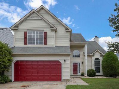 property image for 1103 Lands End Drive CHESAPEAKE VA 23322
