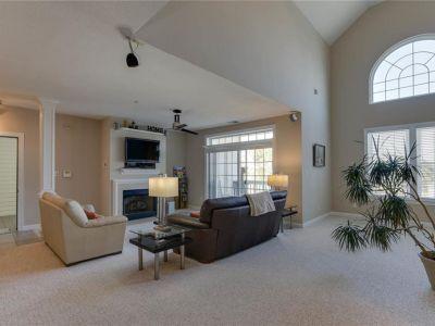 property image for 2904 Brighton Beach Place VIRGINIA BEACH VA 23451