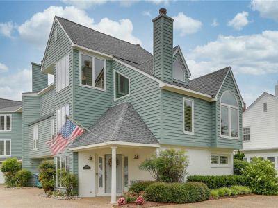 property image for 5206 Atlantic Avenue VIRGINIA BEACH VA 23451