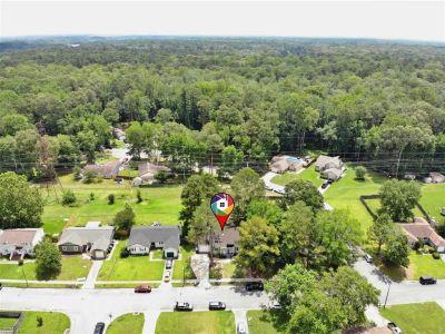 property image for 5264 Bagpipers Lane VIRGINIA BEACH VA 23464