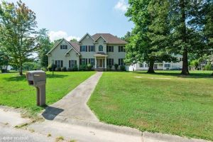 property image for 905 Canteberry Isle of Wight County VA 23430