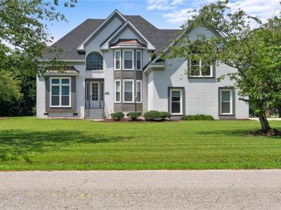 property image for 3301 Litchfield Road VIRGINIA BEACH VA 23452