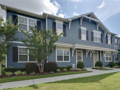 property image for 669 Lacy Oak Drive CHESAPEAKE VA 23320