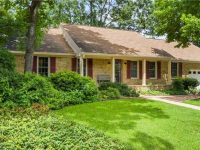 property image for 4948 Rosecroft Street VIRGINIA BEACH VA 23464