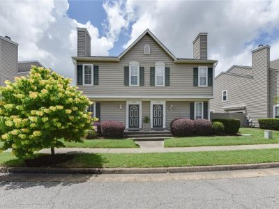 property image for 4740 Kempsville Greens Parkway VIRGINIA BEACH VA 23462