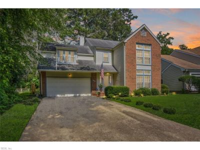 property image for 5465 CLUB HEAD Road VIRGINIA BEACH VA 23455