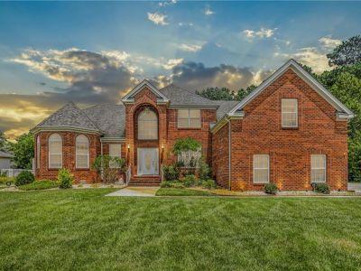 property image for 3704 Sweet Gum Court VIRGINIA BEACH VA 23456