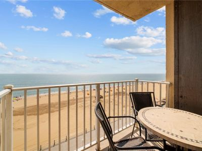 property image for 3615 Atlantic Avenue VIRGINIA BEACH VA 23451