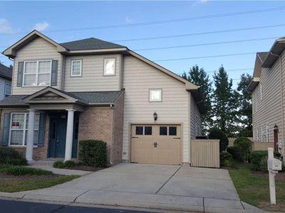 property image for 603 Sweet Leaf Place CHESAPEAKE VA 23320