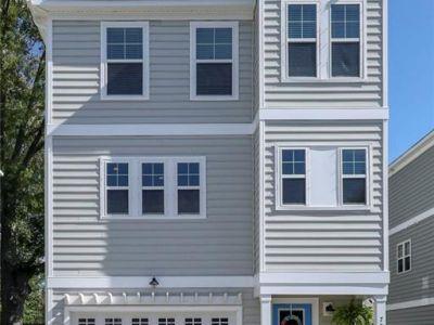 property image for 703 14th Street VIRGINIA BEACH VA 23451