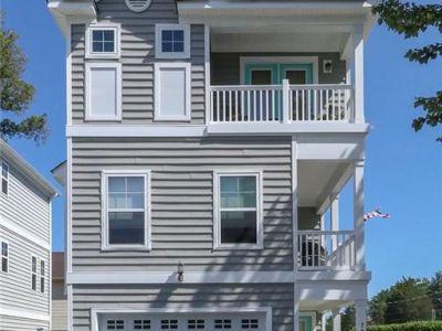 property image for 701 14th Street VIRGINIA BEACH VA 23451