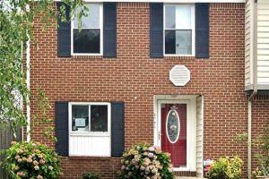property image for 3796 Canadian Virginia Beach VA 23453