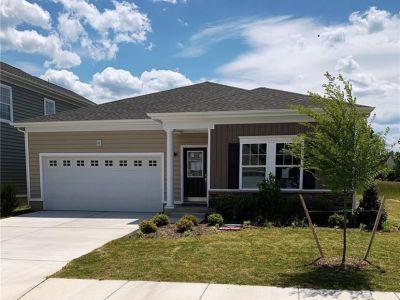 property image for 139 Peck Lane SUFFOLK VA 23434