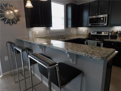 property image for 4096 Clarendon Way VIRGINIA BEACH VA 23456