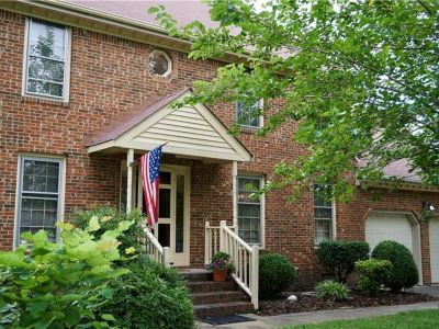 property image for 5429 Wallingford Arch VIRGINIA BEACH VA 23464