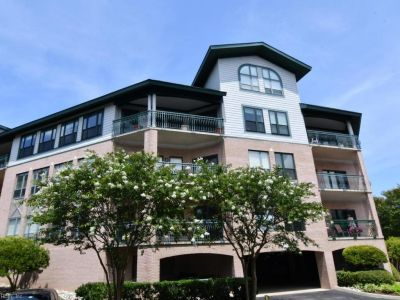 property image for 3836 Page Avenue VIRGINIA BEACH VA 23451