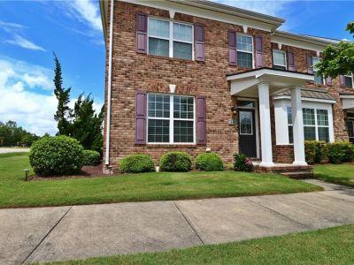 property image for 804 Kent Place CHESAPEAKE VA 23320