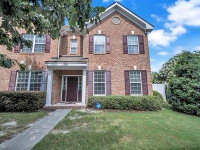 property image for 1109 Warrington Boulevard CHESAPEAKE VA 23320