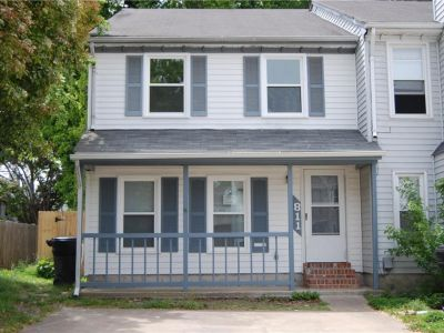 property image for 811 Tuition Court VIRGINIA BEACH VA 23462