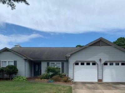 property image for 1649 Flammarion Drive VIRGINIA BEACH VA 23454