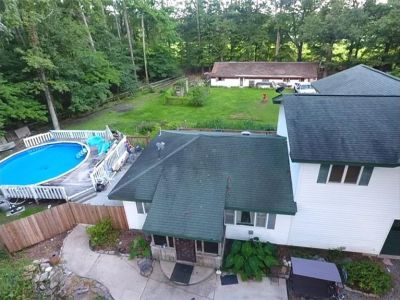 property image for 2833 Princess Anne Road VIRGINIA BEACH VA 23456