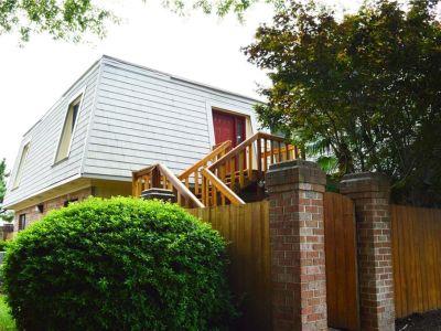 property image for 414 Marsh Duck Way VIRGINIA BEACH VA 23451